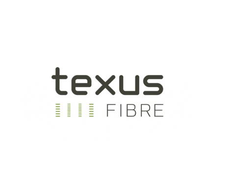 Texus Fibre