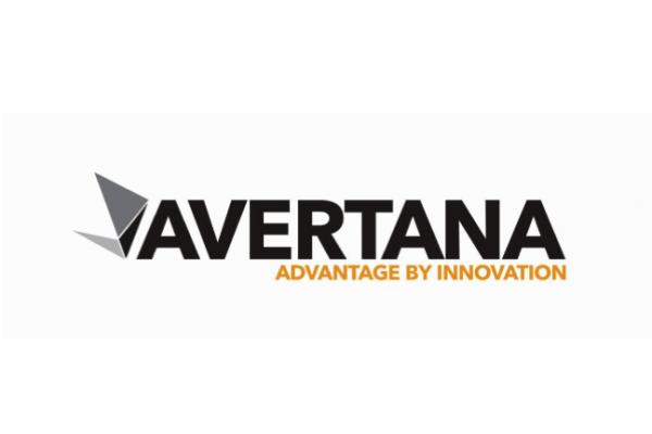 Avertana