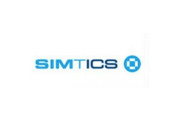 SIMTICs