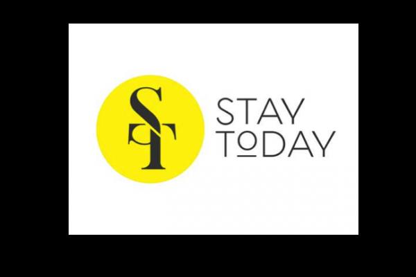 StayToday